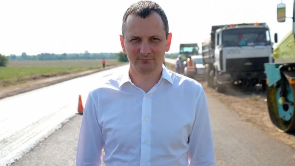 Программа «Большая стройка»: что о ней думают украинцы. Новости Украины