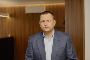 Интервью Филатова. Новости Днепра