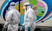 Когда Украина победит коронавирус: прогноз