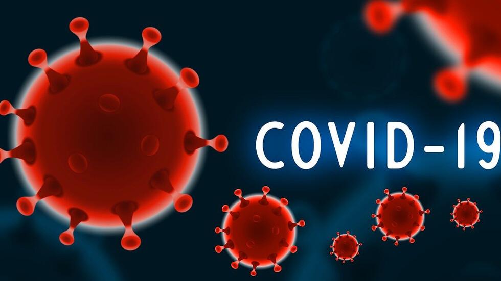 В Украине более 500 новых случаев коронавируса. Новости Днепра
