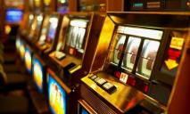 «На горячем»: полиция «накрыла» подпольное казино