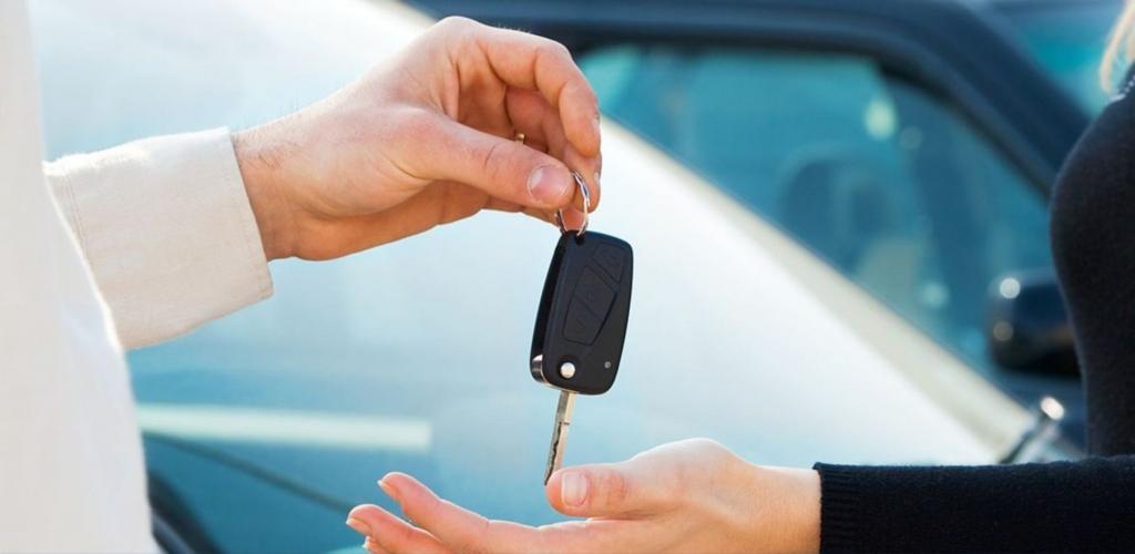 Авторынок на карантине: покупают ли днепряне новые машины. Новости Днепра