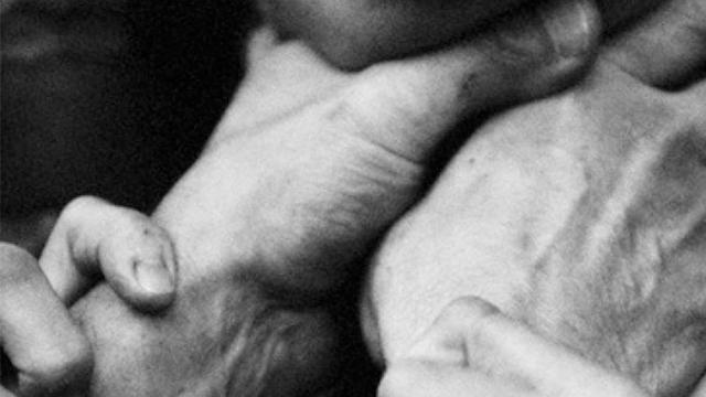 В Днепре найдено тело убитого ребенка: задержан мужчина. Новости Днепра