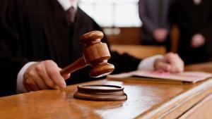 Мужчину освободили от ответственности за убийство по неосторожности. Новости Днепра
