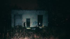 Полиция уже задержала подозреваемого в убийстве. Новости Днепра
