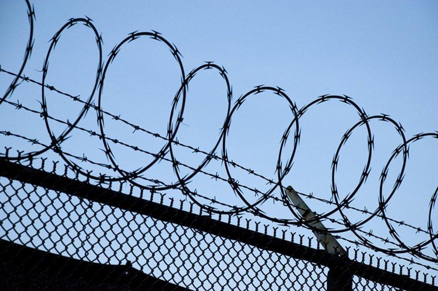 Амнистия и точечное освобождение: из-за коронавируса в Украине хотят разгрузить тюрьмы. Новости Украины