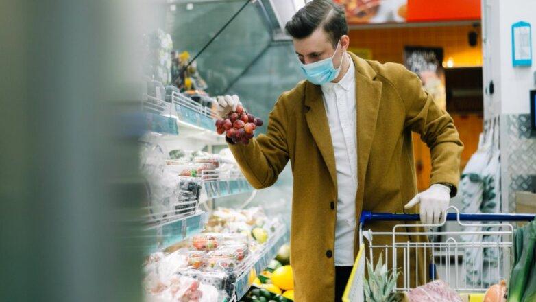 Контроль за ценами в магазинах и аптеках