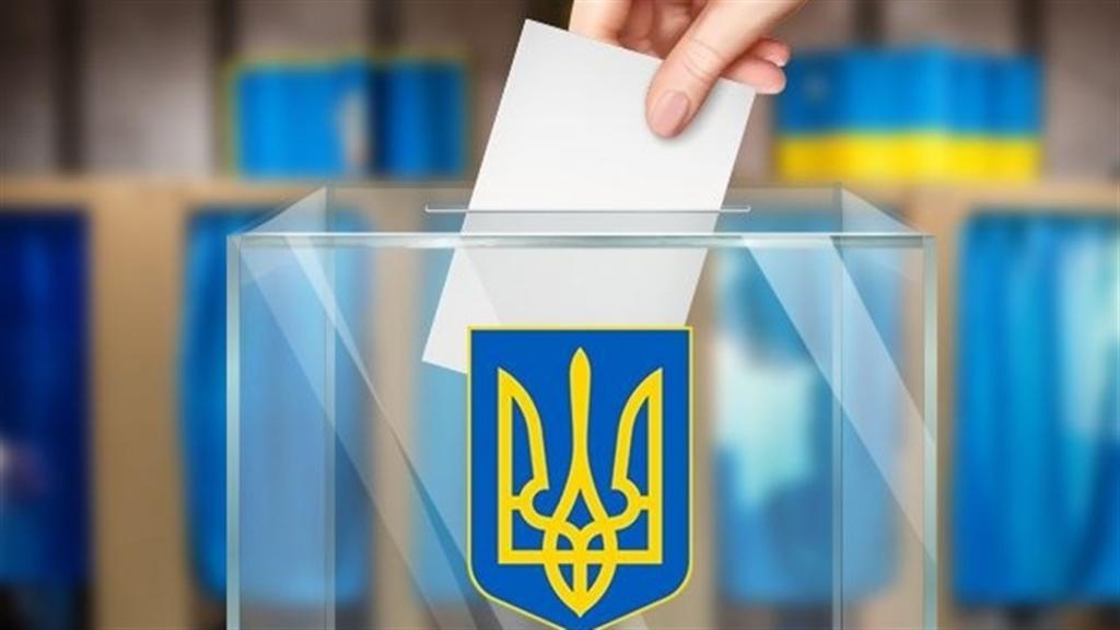 Какие украинские политические силы сейчас прошли бы в парламент. Новости Украины