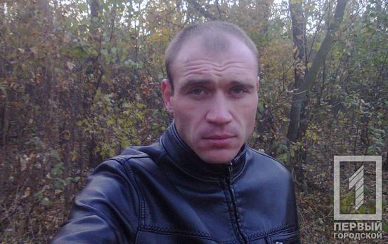 Андреев Геннадий