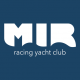 MIR racing yacht club