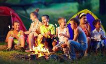 «Опасное оздоровление»: откроют ли этим летом детские лагеря
