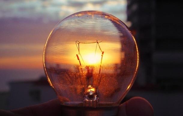 В Днепре временно отключат свет, стало известно, по каким адресам. Новости Днепра
