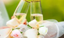Свадьба в карантин: сколько можно пригласить гостей