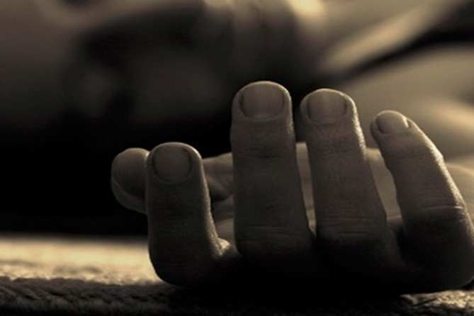 В Днепре нашли 4 тела. Новости Днепра