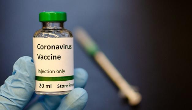Результаты предварительного тестирования на людях одной из возможных вакцин против коронавируса показали, что средство может быть безопасным и эффективным. Новости Украины