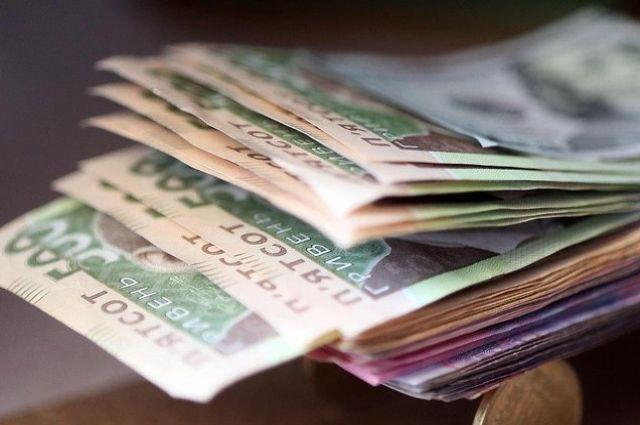 В правительстве определились с графиком повышения минимальной заработной платы в Украине. Новости Украины