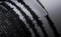 «Отходим от шока и страха»: в Украине произошло землетрясение