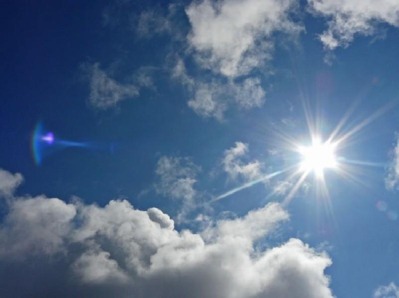 погода прогноз погоды синоптики
