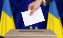 «ОПЗЖ», «Пропозиція» или «Слуга народа»: за кого проголовали бы днепряне на выборах в горсовет