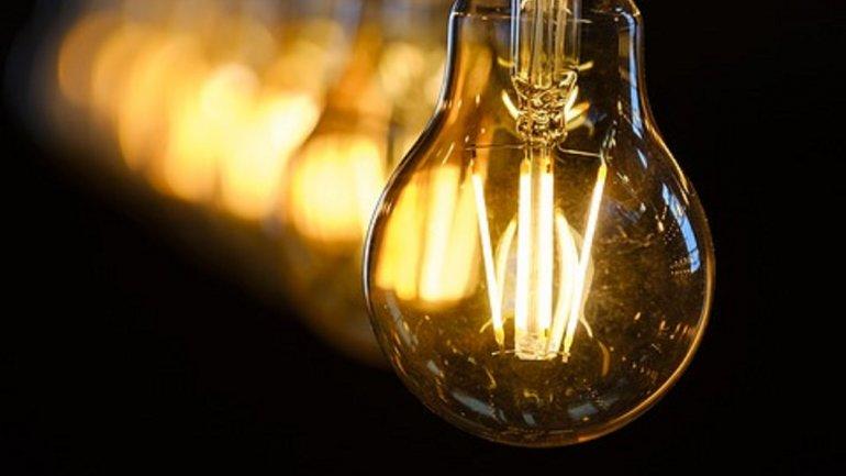 Стало известно, по каким адресам временно не будет электричества. Новости Днепра