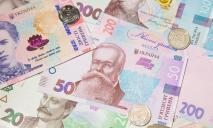 Верховная Рада выделила средства на спасение днепровского «Южмаша»
