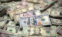 Стоит ли сейчас скупать доллары