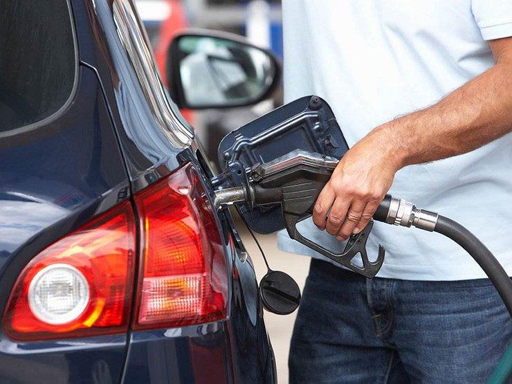 Обнародованы цены на бензин, дизель, газ в Днепре. Новости Днепра