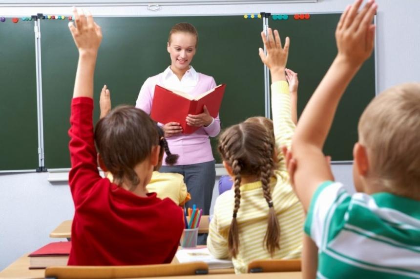 Будут ли школьники учиться дистанционно. Новости Днепра