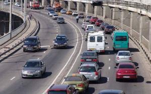 Продолжаются строительные работы сразу на трех автодорогах в Запорожской области, в том числе и на Бердянск. Новости Украины