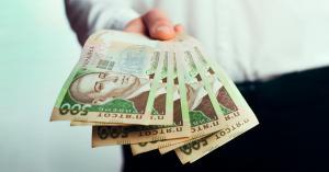 Как будут кредитовать украинцев на карантине, а также, что необходимо знать клиентам банков. Новости Украины