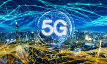 «Негативно влияет на здоровье»: украинцы просят Зеленского запретить 5G