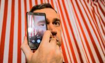 Мультипликатор из Днепра открыл фестиваль короткометражек