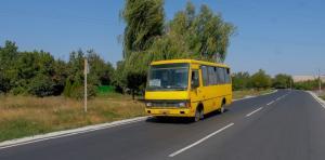 В новое оборудование инвестируют перевозчики, а обновлена система GPS будет в междугороднем и пригородном транспорте. Новости Днепра