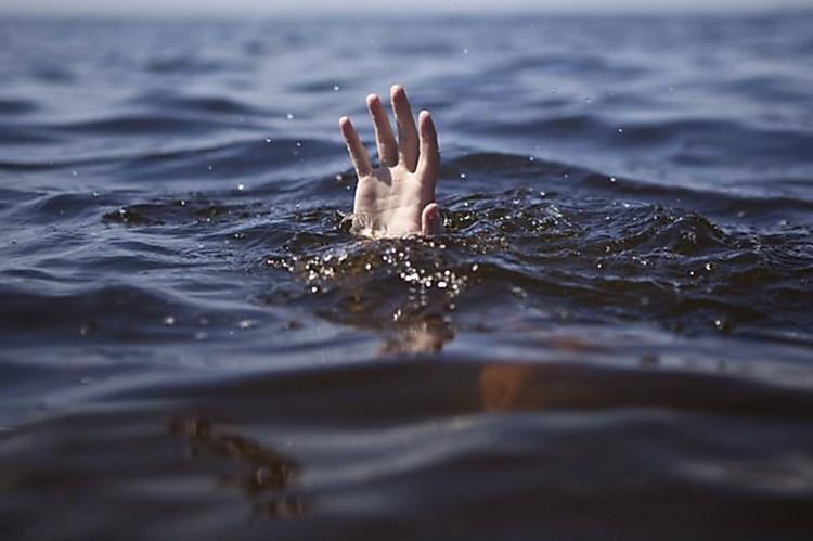 Тело находилось в десяти метрах от берега на глубине два метра. Новости Днепра