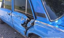 Под Днепром насмерть сбили полицейского: идет расследование ДТП