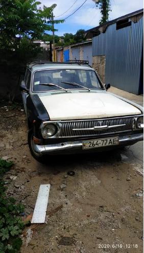 Топ доступных авто в Днепре. Новости Днепра