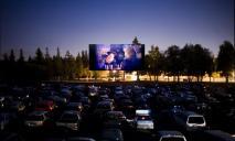 В Днепре пройдет уникальный кинофестиваль