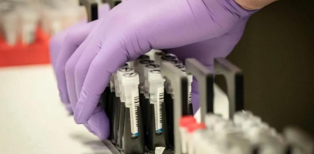 Ситуация с коронавирусом на Днепропетровщине. Новости Днепра