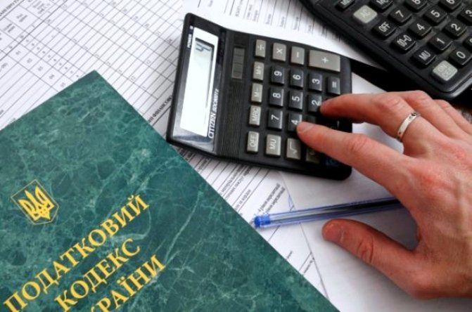 Стало известно, планируется ли в Украине повышение налогов для бизнеса. Новости Днепра