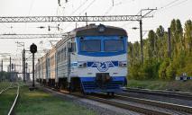«Дождь» в вагоне: «Укрзализныця» попала в громкий скандал