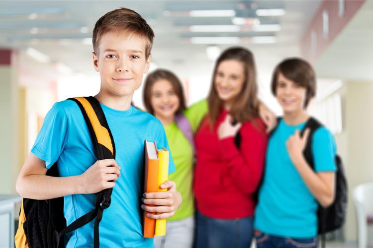12-тилетнее образование. Новости Днепра