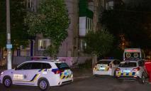 Найдено тело: труп мужчины обнаружили у дома