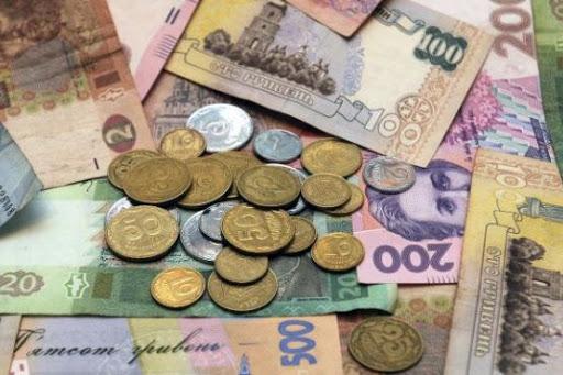 Украинцы смогут получить компенсацию от преступников. Новости Днепра