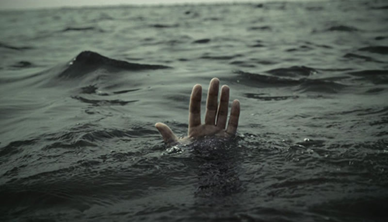 На Днепропетровщине утонул парень. Новости Днепра