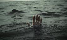 Скончался в реанимации: умер парень, которого спасли на воде