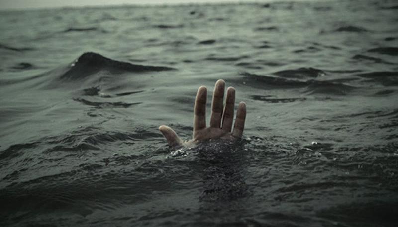 На Днепропетровщине умер парень, которого спасли из водоема. Новости Днепра