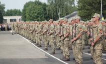 Этой осенью количество призванных на срочную военную службу планируют уменьшить
