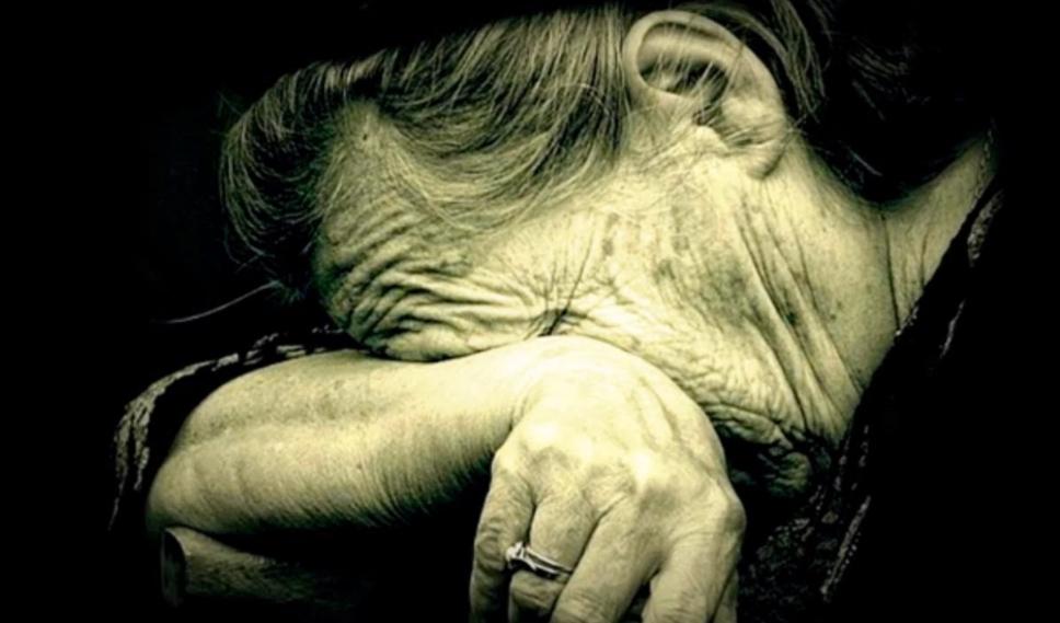 На Днепропетровщине обокрали пенсионерку. Новости Днепра