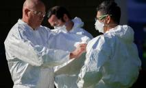 Антирекорд по коронавирусу: Зеленский поручил Шмыгалю мобилизовать Кабмин