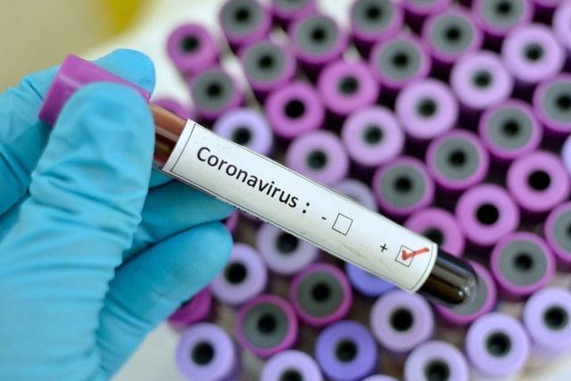 В Украине и Днепропетровской области коронавирус продолжает расти. Новости Днепра